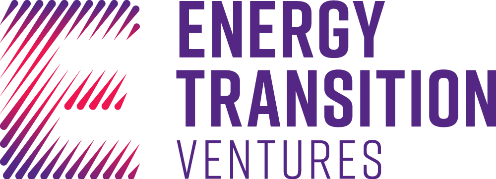 Energy Transition Ventures Logo